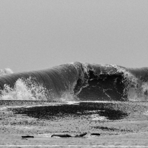 BW Ocean Wave