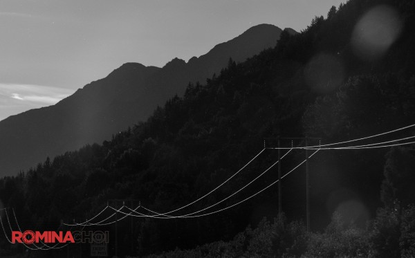 BW Mountain Cables